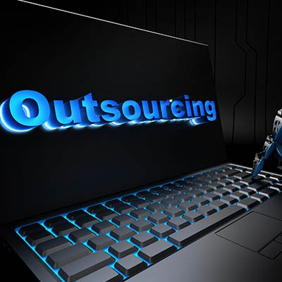 outsource_102117857_400