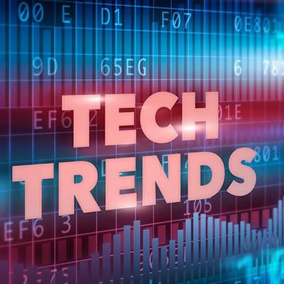IT-Trend_400