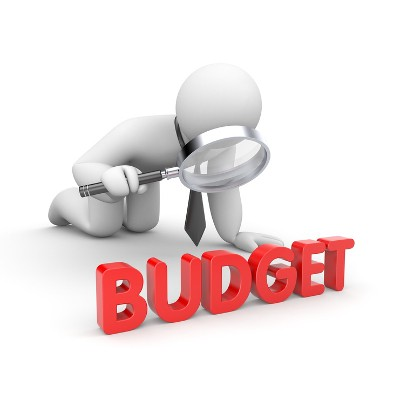 Budgeting Trends for IT in 2015