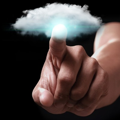 Business' Demand Clarity and Simplicity from Cloud Service Providers