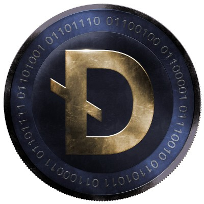 Darkcoin: Bitcoin's Anonymous, Sketchy Brother