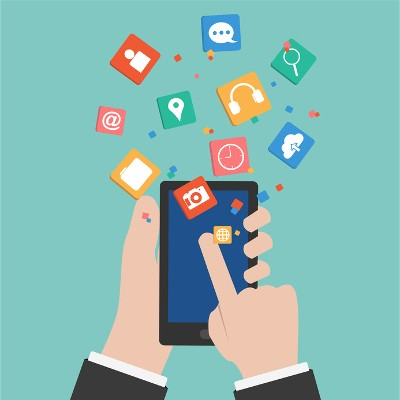 3 Useful Mobile Apps To Take Your Business on the Go