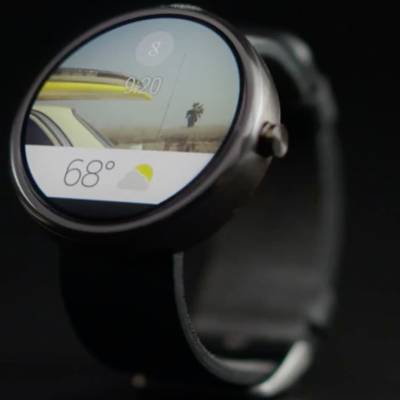 b2ap3_thumbnail_google_android_smartwatch_400.jpg