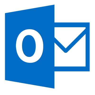 Tip of the Week: 13 Time-Saving Shortcuts for Microsoft Outlook