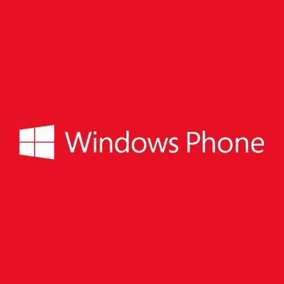 Microsoft to Revamp Windows Phone Offering
