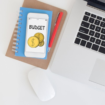 Give Your Staff the IT Support They Need Without Breaking the Budget