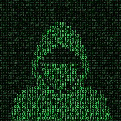 Ransomware Presents Big Risks
