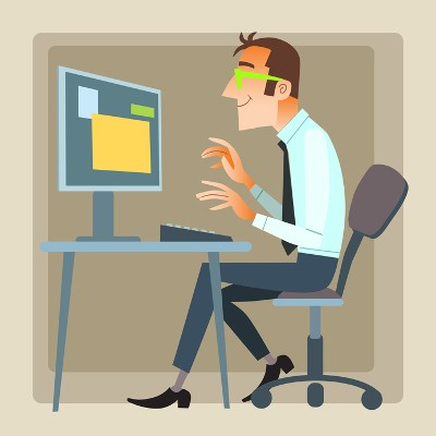 Tip of the Week: 4 Ways to Make Sure Workplace Instant Messaging Enhances Productivity