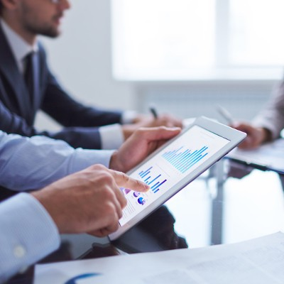 Do You Agree with BYOD? 72 Percent of Businesses Do
