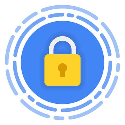 The Major Points of A Secure Email Solution