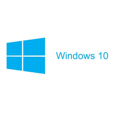 Windows 10 On Pace to Be the Most Popular OS By 2017