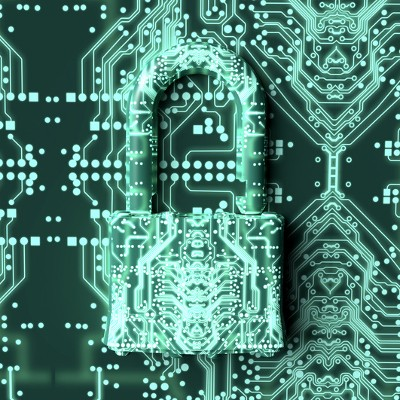 Even Small Businesses Need a Big Security Solution