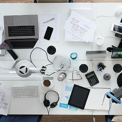 Office Gadgets to Add to Your Holiday Shopping List