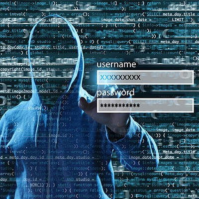 Recent Data Breaches You Should Know