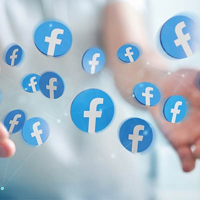 Facebook and Your Privacy (Part 3)