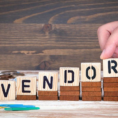 Vendors Can Cost You More Than You Realize
