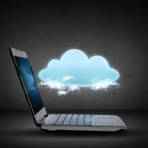 Cloud Computing and Your Local IT Network Have More in Common Than You'd Think