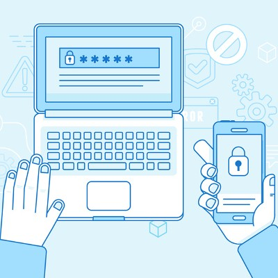 Helpful Suggestions to Improve Password Security