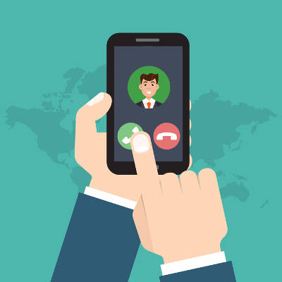 Use VoIP to Build Better Business Communications - k_Street