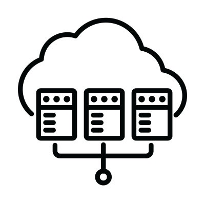 Managing Data is Easier with Data Virtualization