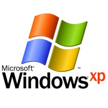 Microsoft Salutes the US Navy for Sticking with Windows XP