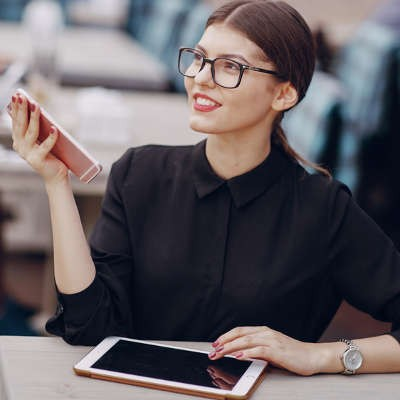 Here are Your Options for Managing Mobile Devices in the Workplace