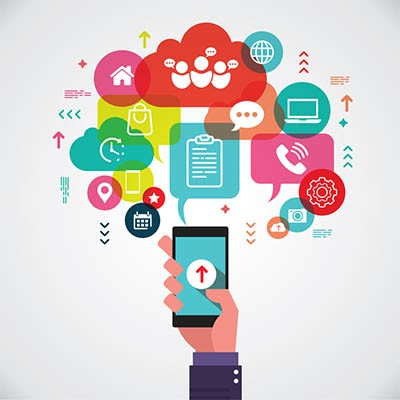 5 Useful Cloud Apps for Small Businesses