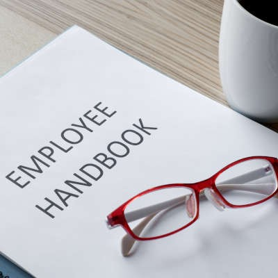 How to Create a Useful Employee Handbook