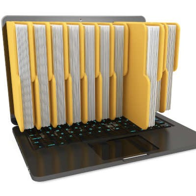 Improve Your Business With These Documentation Practices
