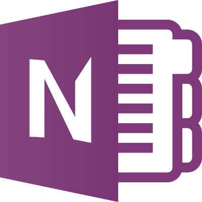 Microsoft OneNote May Be the Best Note-Taking Tool on the Market