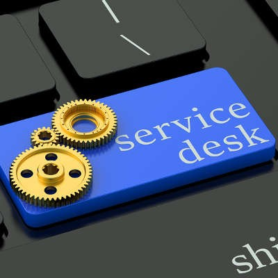 Managed IT Makes Your Business More Resilient and Efficient