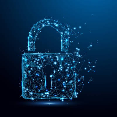 Does Outsourcing Your Business' Network Security Make Sense?