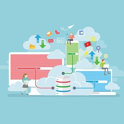 Cloud Services Can Help You Build a Better Business