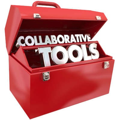 Collaboration Tools that Can Help You Control Costs
