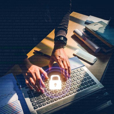 Lack of Security Training is Putting Businesses at Risk