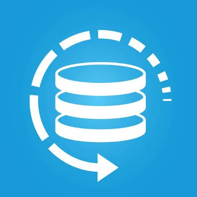 Protect Your Organization's Data with Backup and Recovery