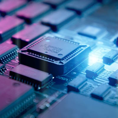 What Do You Know About the Microchips That Power Your Technology?