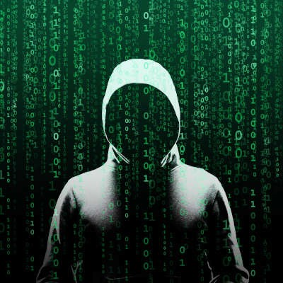 Examining Some Unusual Cybercrime Patterns in 2020
