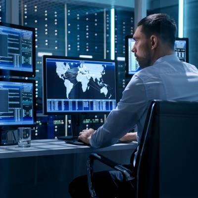 Cybersecurity Industry Update