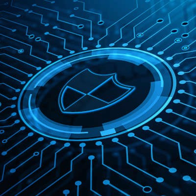Simple Tasks to Improve Cybersecurity