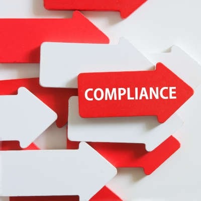 A Long Look at Compliance Concerns