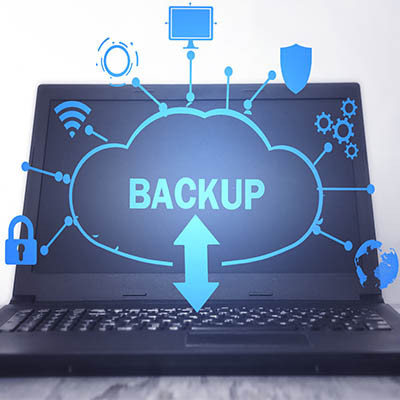 Data Backup Is a Must Have for Any-Sized Business