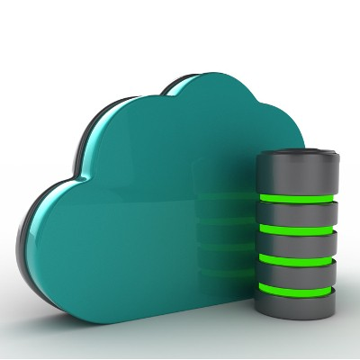 When it Comes to the Cloud, You Absolutely Need Your IT Involved