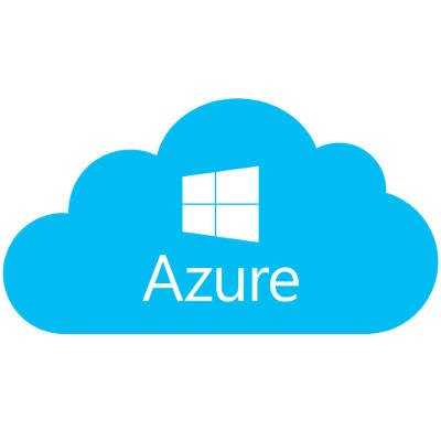 Can Azure Provide You with the Tools Your Business' Needs?