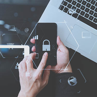 4 Simple Tips to Secure the Data on a Lost or Stolen Device